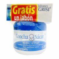 crema-aclarante-grisi-concha-nacar-110-g