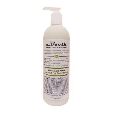 crema-corporal-c-booth-4-en-1-multi-accion-aroma-coco-473-ml