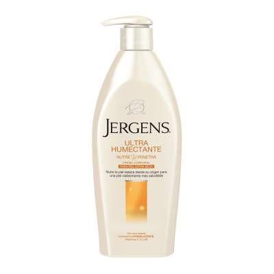 crema-corporal-jergens-ultra-humectante-piel-extra-seca-400-ml