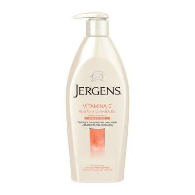 crema-corporal-jergens-vitamina-e-para-piel-seca-400-ml