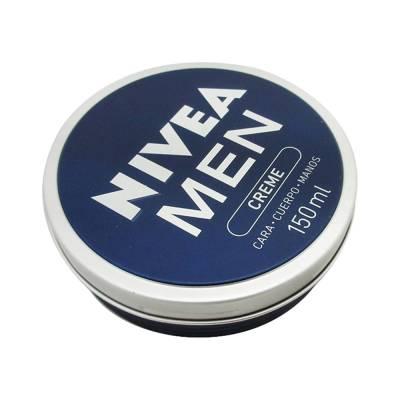 crema-corporal-nivea-men-para-cuerpo-cara-y-manos-150-ml