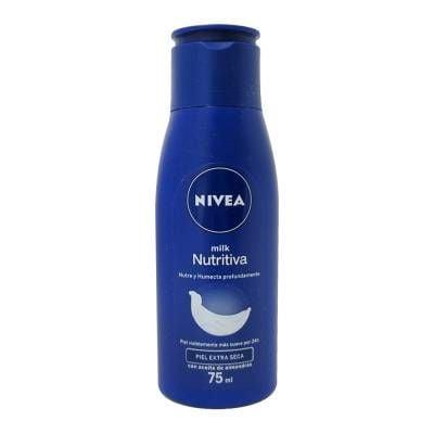 crema-corporal-nivea-milk-nutritiva-piel-extra-seca-75-ml