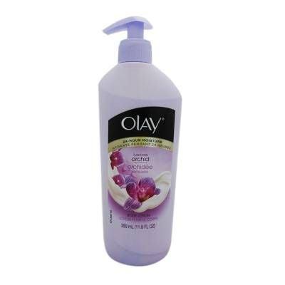 crema-corporal-olay-orquidea-sensual-350-ml