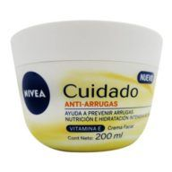 crema-facial-nivea-antiarrugas-200-ml