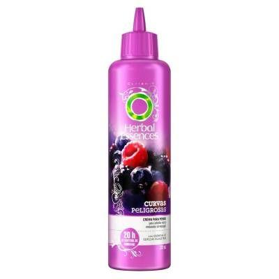 crema-para-peinar-herbal-essences-curvas-peligrosas-para-cabello-rizado-y-chino-285-ml