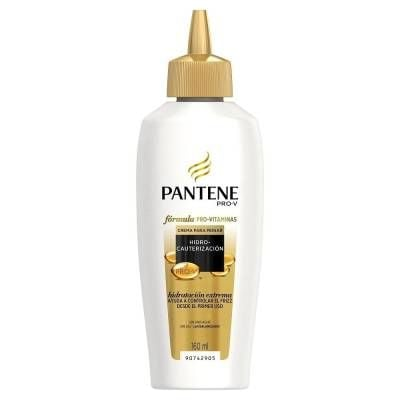 crema-para-peinar-pantene-pro-v-hidrocauterizacion-160-ml