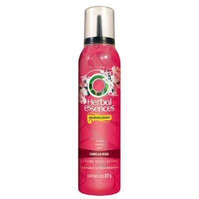 espuma-modeladora-herbal-essences-para-cabello-rizado-227-g