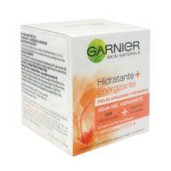 gel-en-crema-garnier-hidratante-mas-energizante-piel-apagada-y-fatigada-50-ml