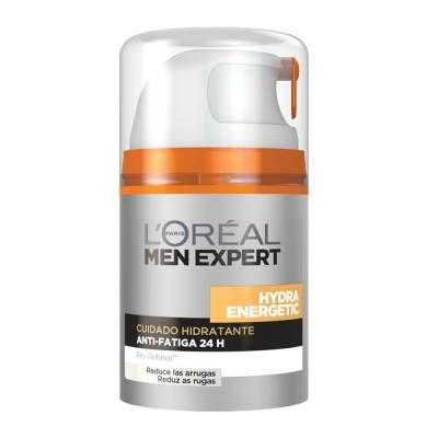 gel-facial-hidratante-loreal-paris-men-expert-hydra-energetic-todo-tipo-de-piel