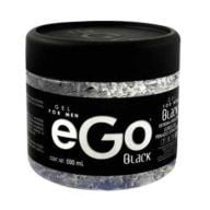 gel-fijador-ego-black-para-caballero-500-ml