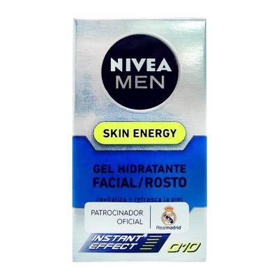 gel-hidratante-facial-nivea-men-skin-energy-q10-50-ml