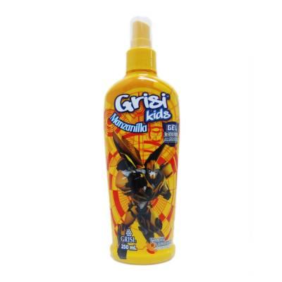 gel-liquido-aclarante-grisi-kids-transformers-prime-manzanilla-250-ml
