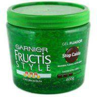 gel-para-cabello-garnier-fructis-stop-caida-600-g
