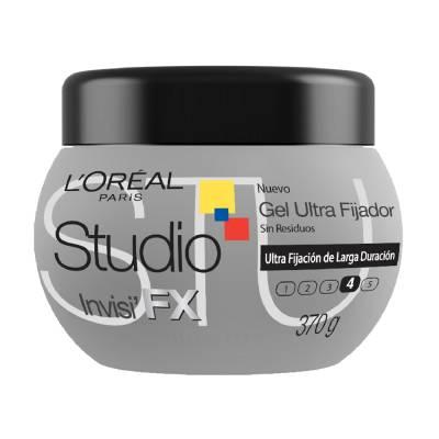 gel-para-cabello-loreal-paris-studio-invisi-fx-nivel-4-370-g