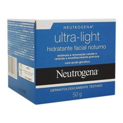 hidratante-facial-neutrogena-ultra-light-nocturno-con-acido-glicolico-50-g