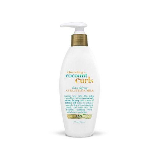 leche-acondicionadora-ogx-coconut-curls-para-rizos-177-ml