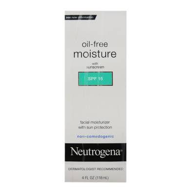 locion-humectante-neutrogena-con-protector-solar-spf-15-118-ml