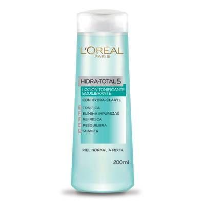 locion-tonificante-loreal-paris-hidra-total-5-equilibrante-piel-normal-mixta-200-ml