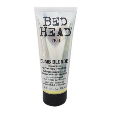 reconstructor-para-cabello-tigi-bed-head-dumb-blonde-200-ml