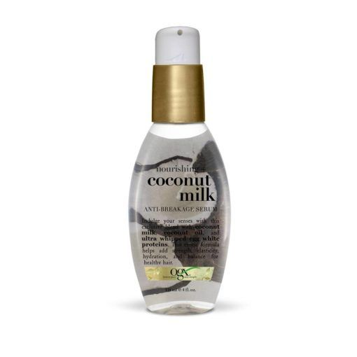 serum-capilar-ogx-nourishing-coconut-milk-118-ml