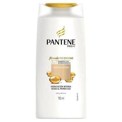 shampoo-2-en-1-pantene-pro-v-hidratacion-750-ml