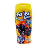 shampoo-aclarante-grisi-kids-transformers-prime-manzanilla-300-ml