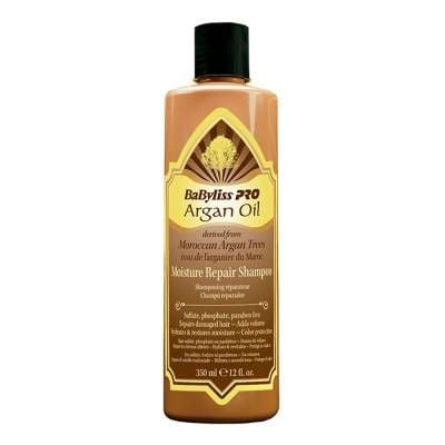 shampoo-babyliss-pro-argan-oil-reparador-350-ml