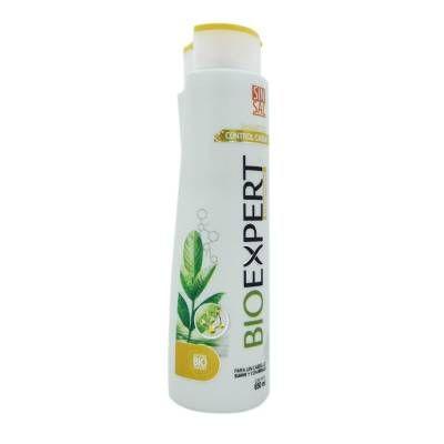 shampoo-bio-expert-strengthening-control-caida-con-extracto-de-bambu-650-ml