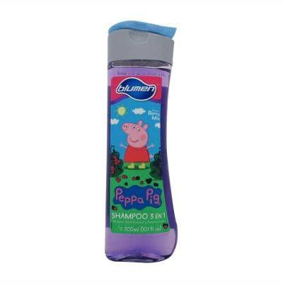 shampoo-blumen-peppa-pig-3-en-1-aroma-berry-mix-300-ml