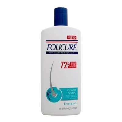 shampoo-folicure-control-caspa-700-ml