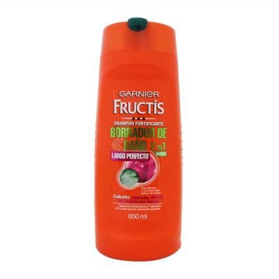 shampoo-garnier-fructis-2-en-1-borrador-de-dano-650-ml