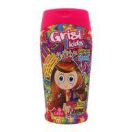 shampoo-grisi-kids-happy-pop-300-ml