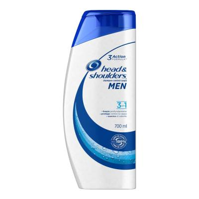 shampoo-head-and-shoulders-3-en-1-control-caida-700-ml