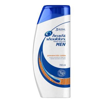 shampoo-head-and-shoulders-prevencion-caida-700-ml
