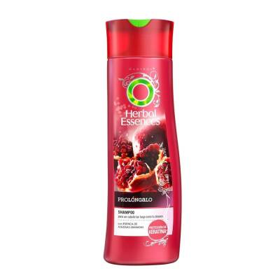 shampoo-herbal-essences-prolongalo-700-ml