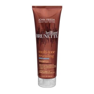 shampoo-john-frieda-brilliant-brunette-cabello-castano-250-ml