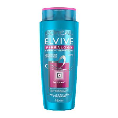 shampoo-loreal-paris-elvive-fibralogy-densificador-750-ml