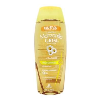shampoo-manzanilla-grisi-vitagloss-brillo-luminoso-400-ml