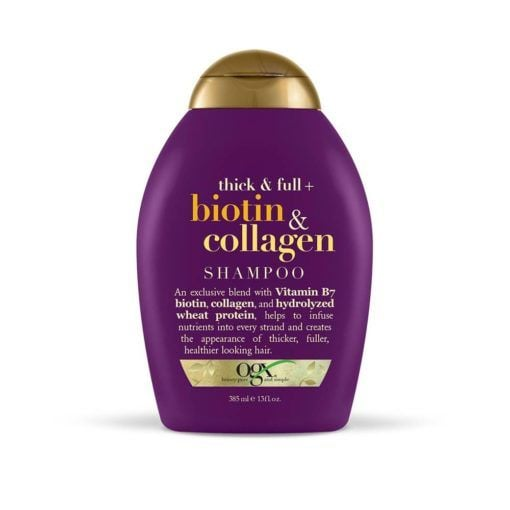 shampoo-ogx-thick-and-full-biotin-and-collagen-385-ml