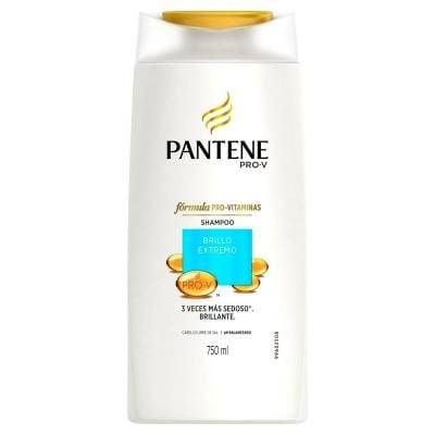 shampoo-pantene-pro-v-brillo-extremo-750-ml