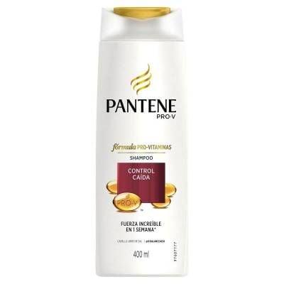shampoo-pantene-pro-v-control-caida-400-ml