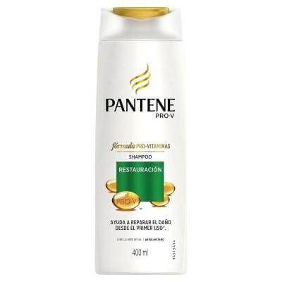 shampoo-pantene-pro-v-restauracion-400-ml