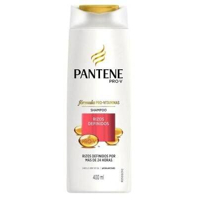 shampoo-pantene-pro-v-rizos-definidos-400-ml