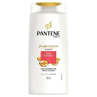 shampoo-pantene-pro-v-rizos-definidos-750-ml
