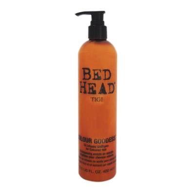 shampoo-tigi-bed-head-colour-goddess-400-ml