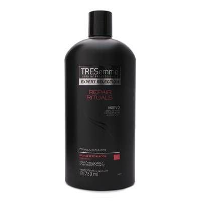 shampoo-tresemme-complejo-reparador-750-ml