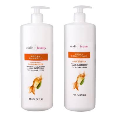 shampoo-y-acondicionador-studio-35-beauty-beauty-argan-1-l-c-u