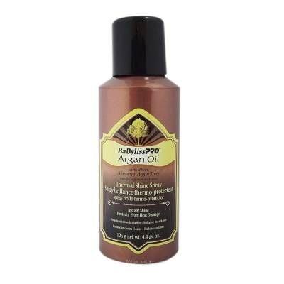 spray-capilar-babyliss-con-argan-termo-protector-125-g