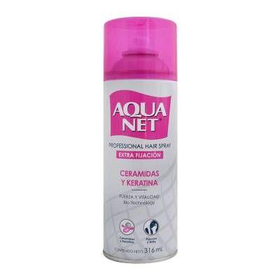 spray-para-cabello-aqua-net-ceramidas-y-keratina-extra-fijacion-316-ml