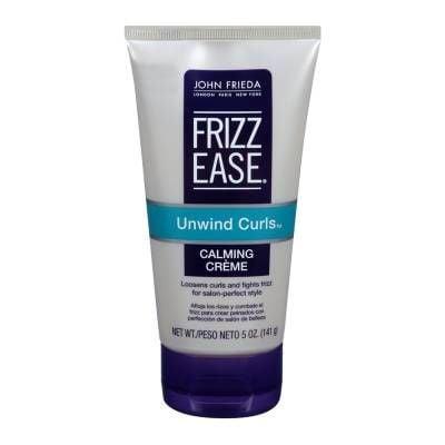 spray-para-cabello-john-frieda-frizz-ease-nourishing-141-g